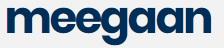 Meegaan Technologies